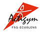 logo Actigym